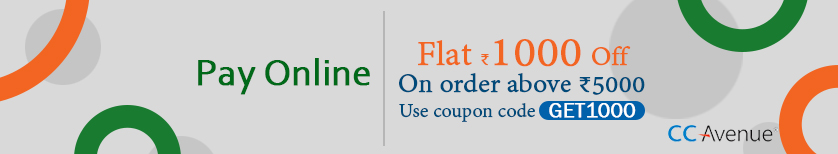 Equal Republic day Sale